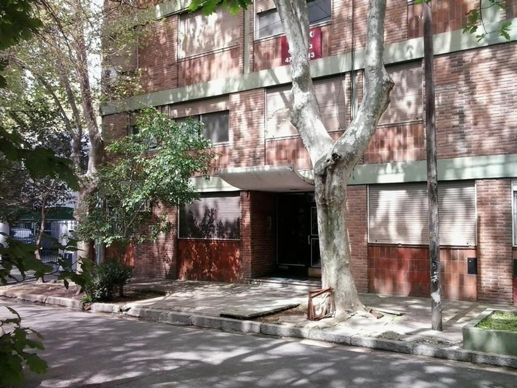 Departamento - Venta - Argentina, OLIVOS - Marconi  AL 600