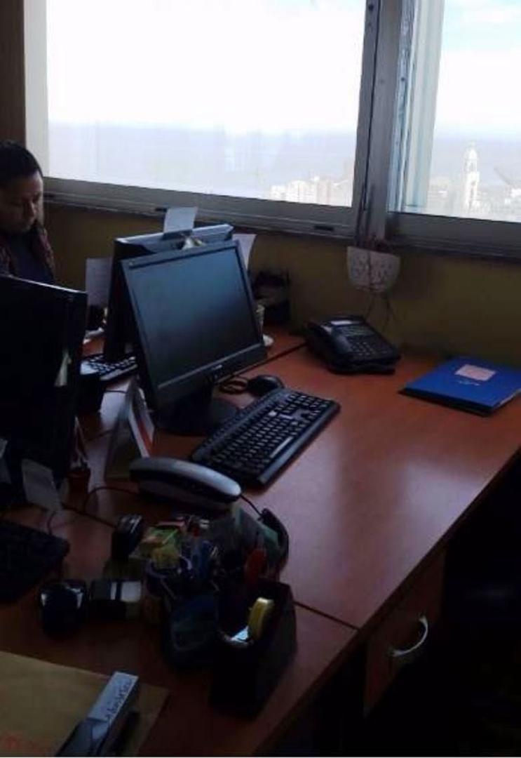 XINTEL(OTG-OTG-554) Departamento - Venta - Uruguay, MONTEVIDEO - JUNCAL 1200 - Foto 15
