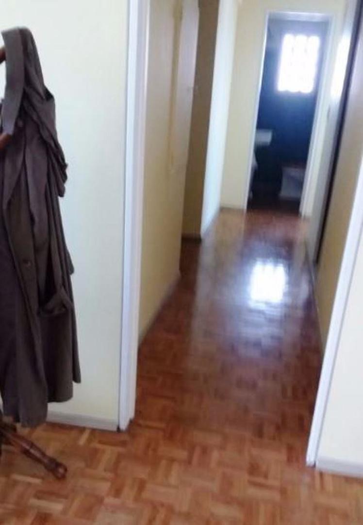 Departamento - 120 m² | 4 dormitorios | 40 años