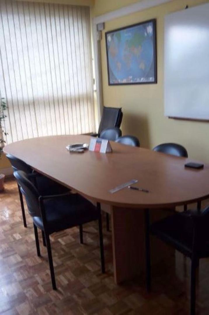 XINTEL(OTG-OTG-554) Departamento - Venta - Uruguay, MONTEVIDEO - JUNCAL 1200 - Foto 14