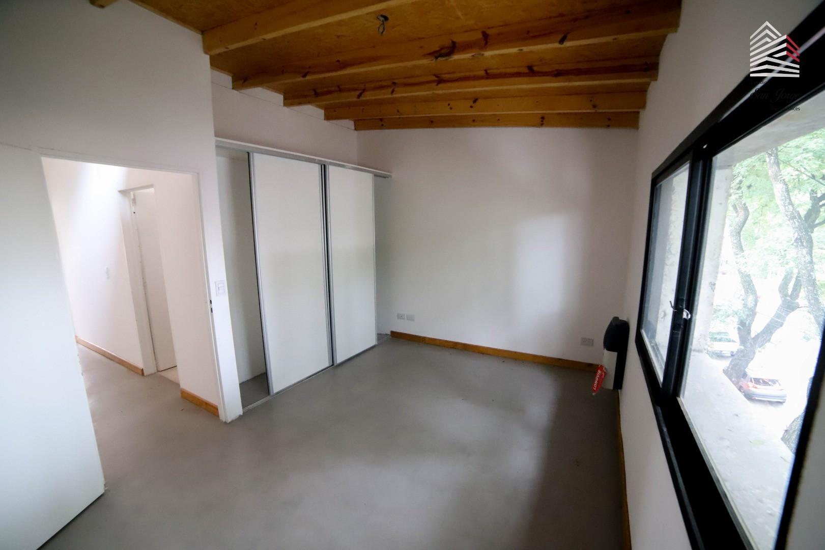 Departamento en Venta en Villa Ortuzar - 3 ambientes