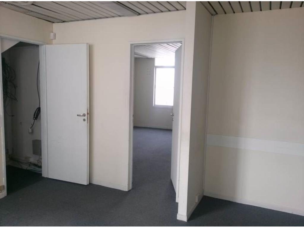 2400m2 Oficina - Centro - Venta