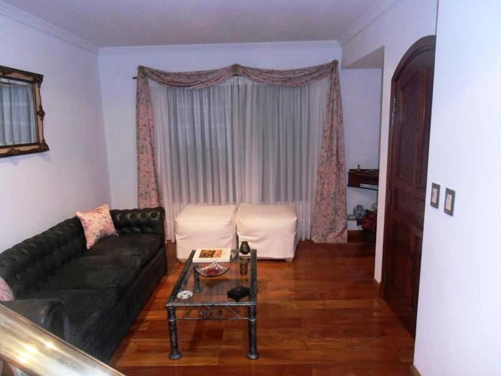 Casa En Venta En Gral Capdevila 863 Banfield Buscainmueble # Muebles Banfield