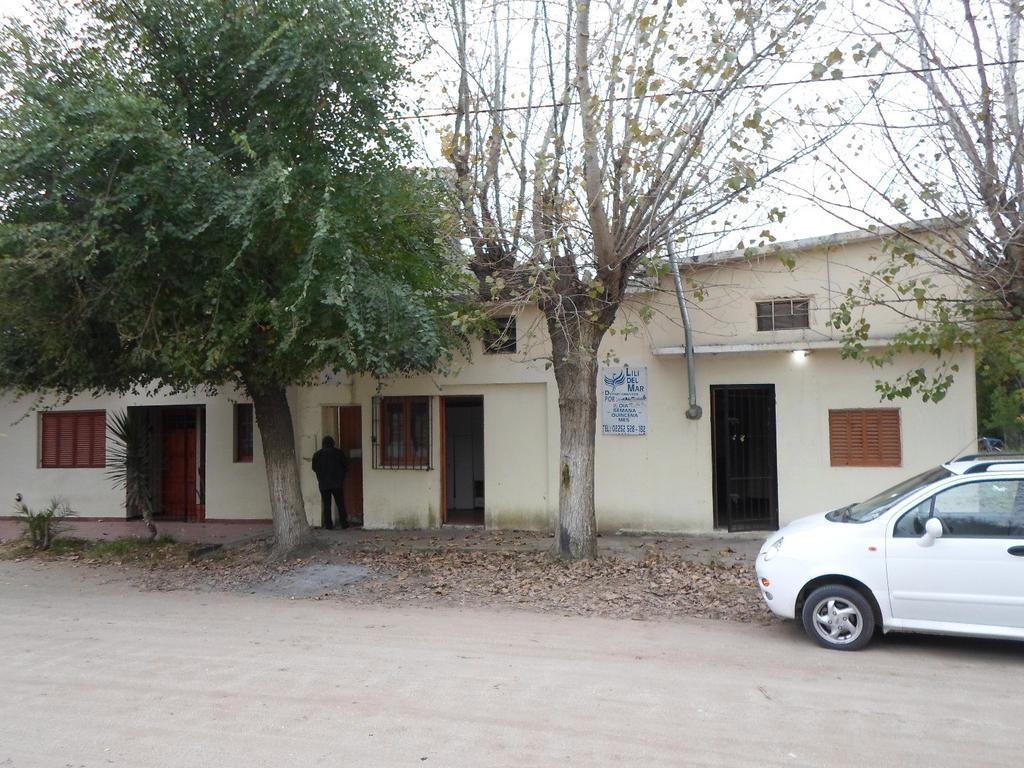 Casa 8 habitaciones financio, 60%contado SAN CLEMENTE CERCA DEL CENTRO.DIFERENCIA A CONVENIR