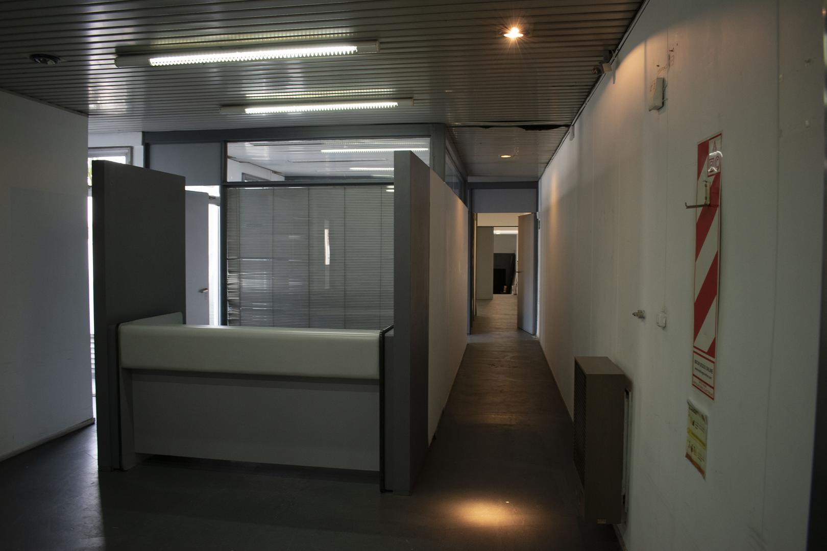 Oficina en Alquiler en Almagro Norte - 7 ambientes