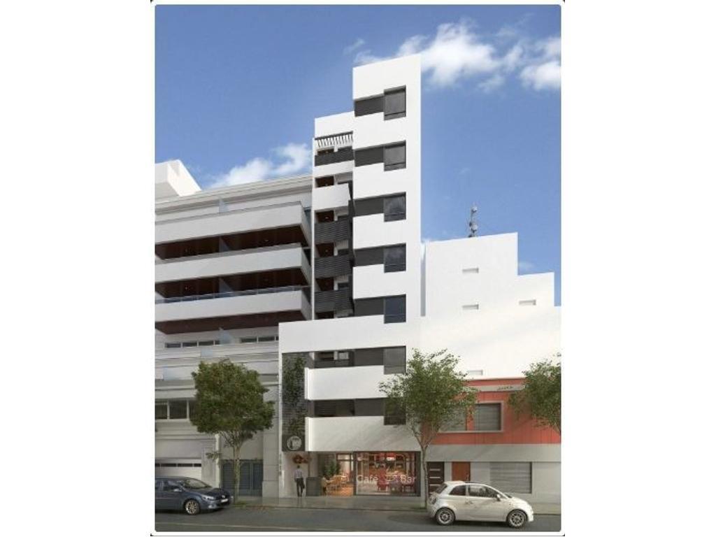 Depto en Pozo 1 Dormitorio – Nva. Córdoba –Obispo Trejo 1318 – A metros de Ciudad Universitaria