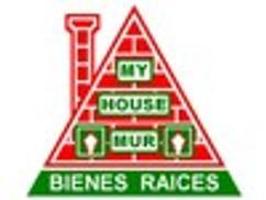 MY HOUSE MUR