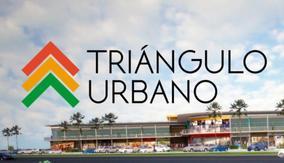 TRIANGULO URBANO Shopping Canning - Fideicomiso