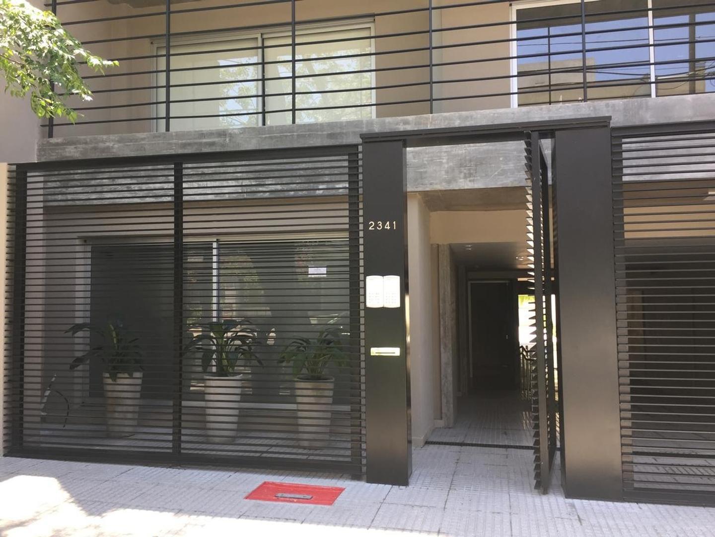 Departamento - Belgrano R