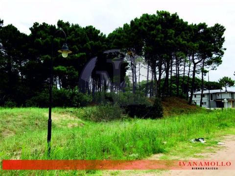 LOTE EN OPORTUNIDAD, BARRIO NAYADES, DE LAS HERACLIDES  N 3