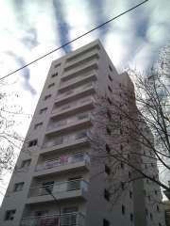 Departamento en Alquiler por temporada de 3 ambientes en Buenos Aires, Pdo. de General Pueyrredon, Mar Del Plata, La Perla Sur
