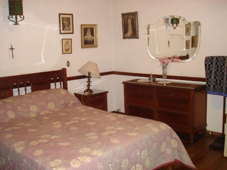 Casa en Venta de 210,0 m2