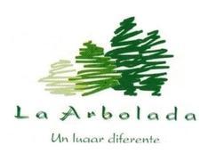 TERRENO EN VENTA EN EL EL CLUB DE CAMPO LA ARBOLADA RUTA 2 KM 42
