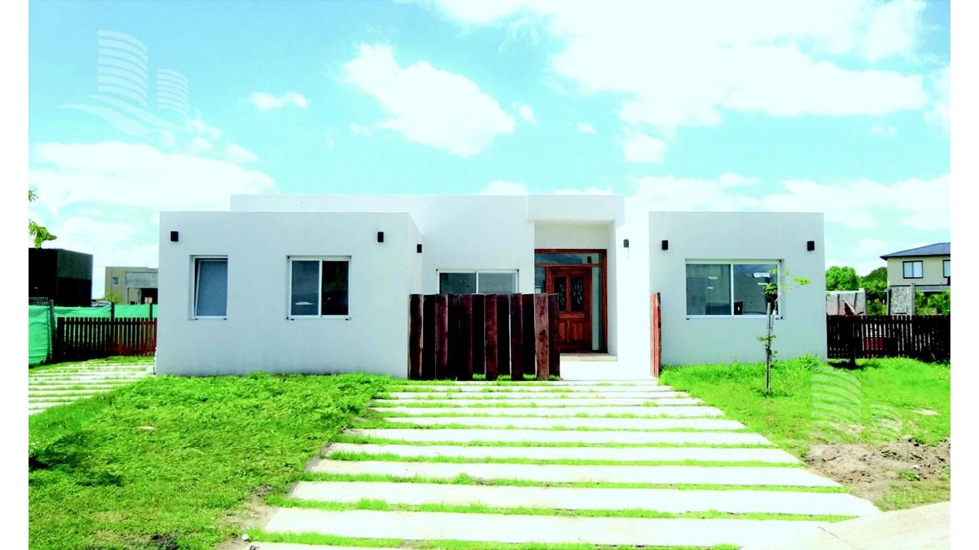 Casa - Villanueva