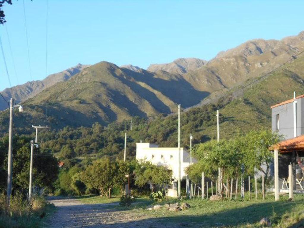 Terreno - Rincon Del Este