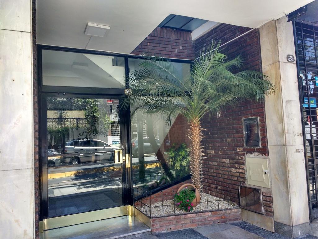 Venta. 3 ambientes. Edificio Purita!!