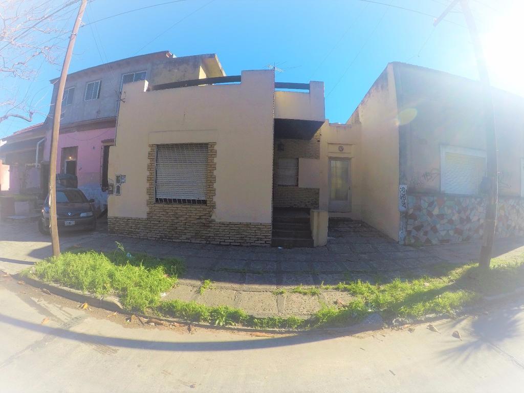 Casa en venta en San Andres - San Andres