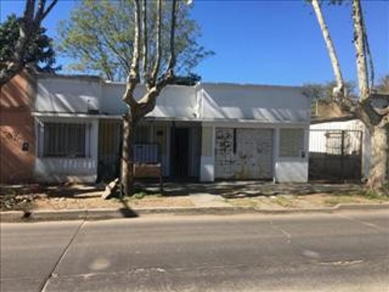 Casa en Venta en Pilar Centro - 4 ambientes