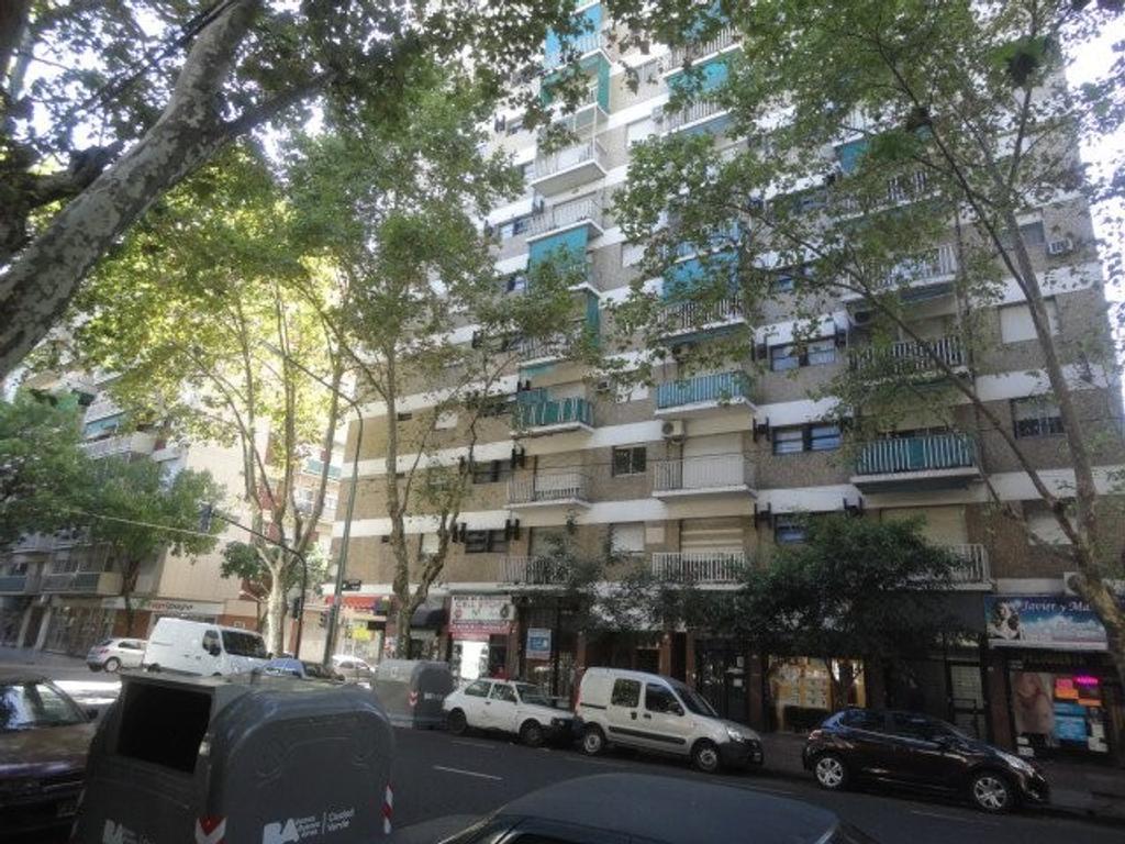 XINTEL(LEP-LEP-15611) Departamento - Venta - Argentina, Capital Federal - BOEDO, AVDA.  AL 400