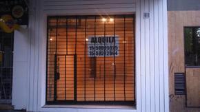 Velazco 792 casi esq. Gurruchaga. Local en alquiler Palermo. Dueño alquila apto todo rubro.