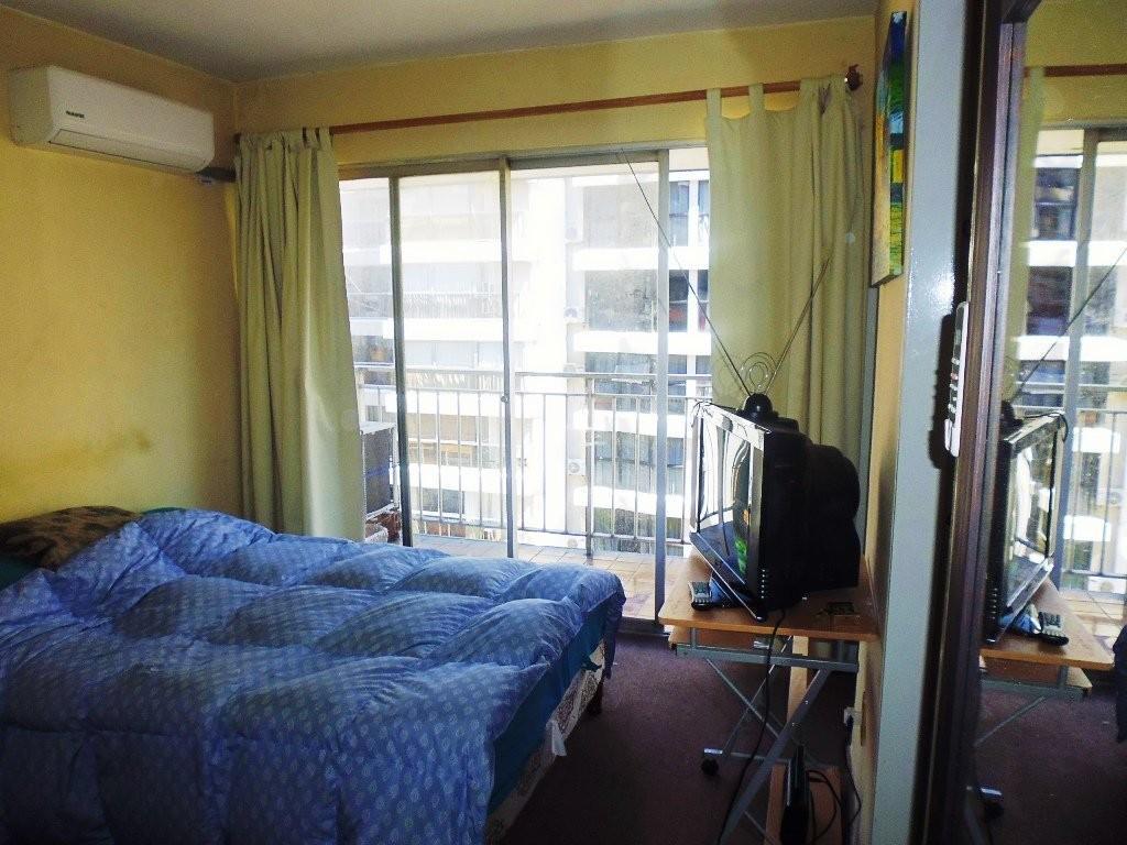 XINTEL(ABP-ABP-2891) Departamento - Venta - Uruguay, Montevideo - BERRO, PEDRO F  AL 800