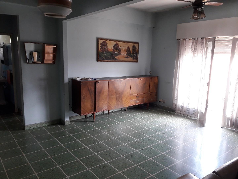 Departamento en Venta en Barrio Santa Rita - 3 ambientes
