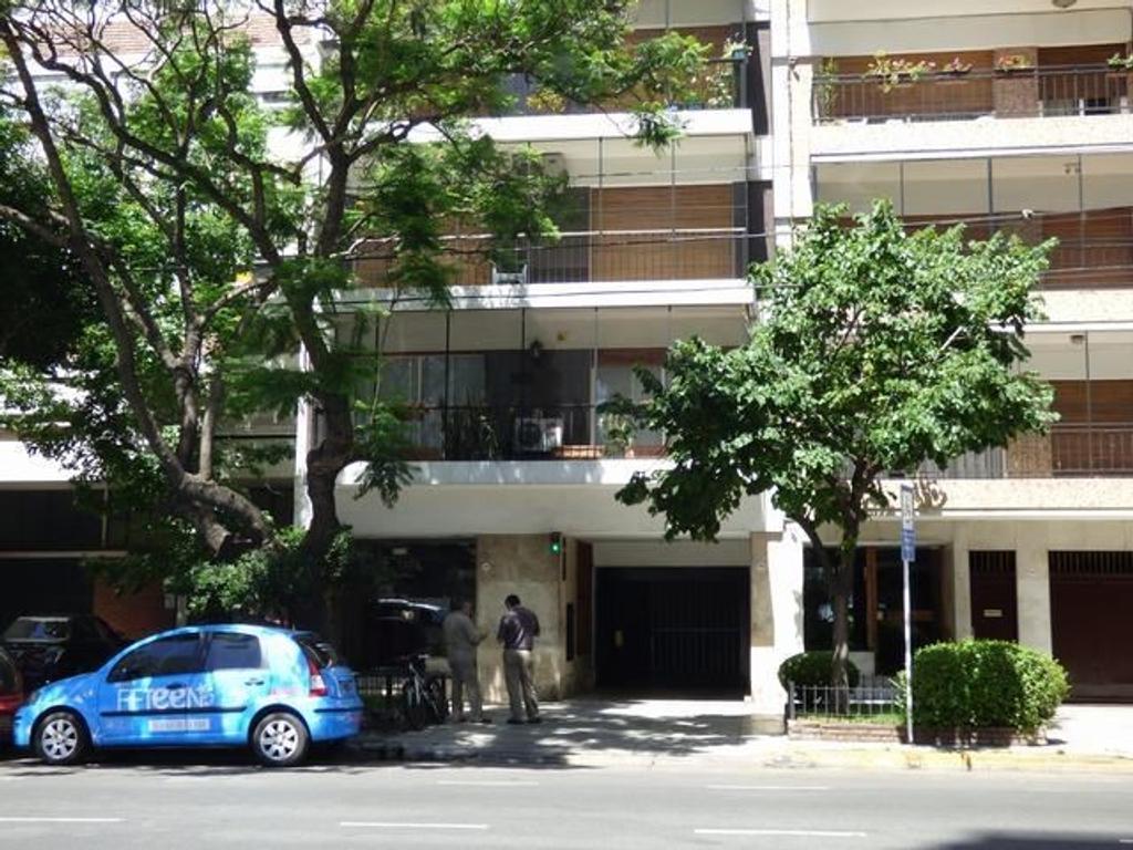 Departamento - Venta - Argentina, Capital Federal - CRAMER  AL 1700