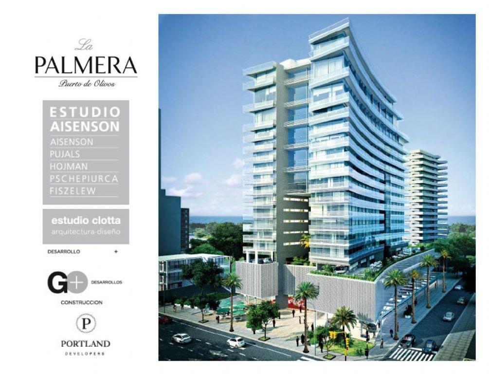 Departamento Duplex  en Venta ubicado en Olivos, Zona Norte - PRO0217_LP108528_4
