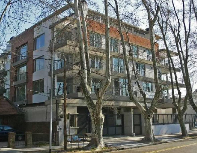 Departamento en Venta en Tigre Residencial - 2 ambientes