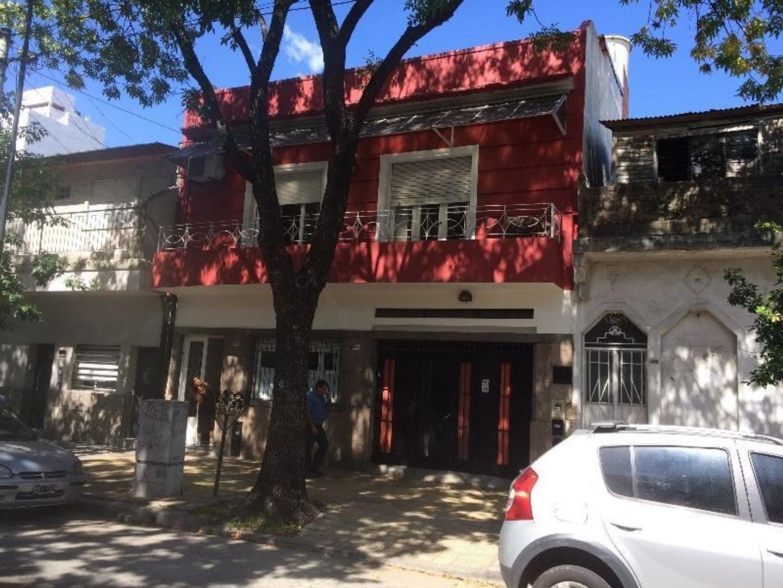 Ph en Venta en Villa Devoto