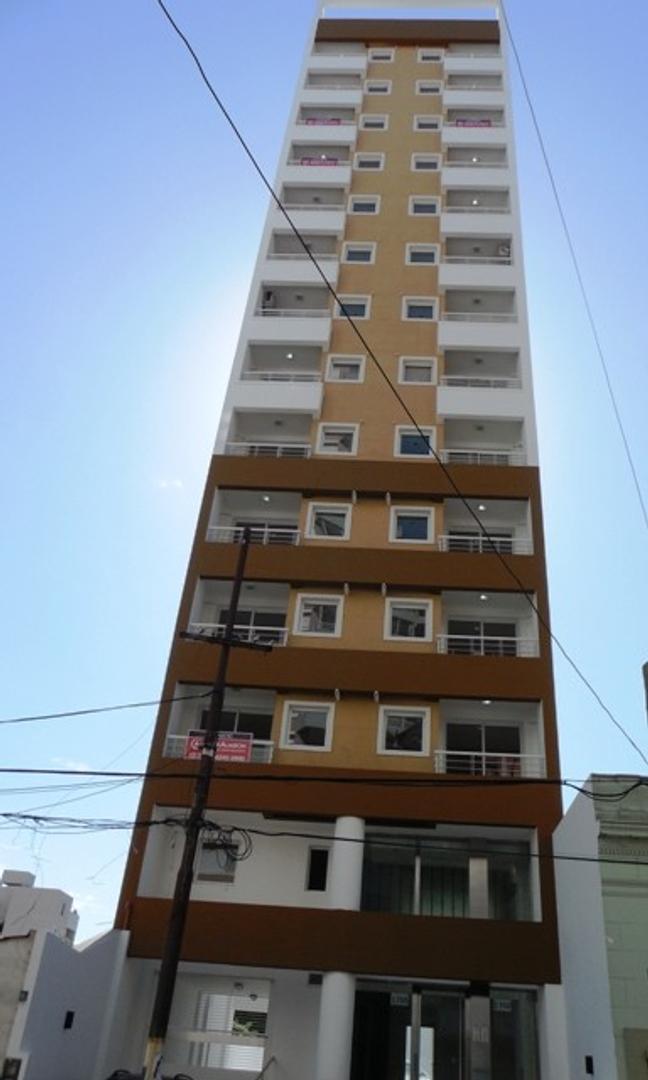 Departamento en Alquiler en Lomas De Zamora - 2 ambientes