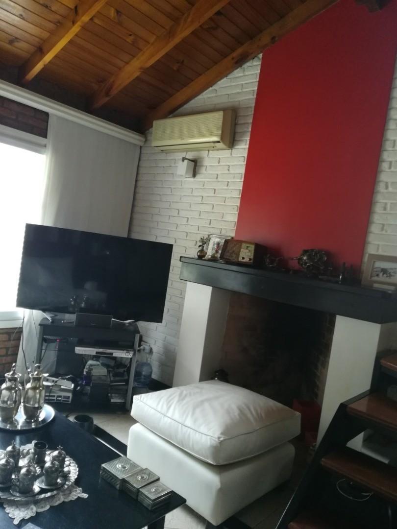 Casa - 140 m² | 3 dormitorios | 35 años