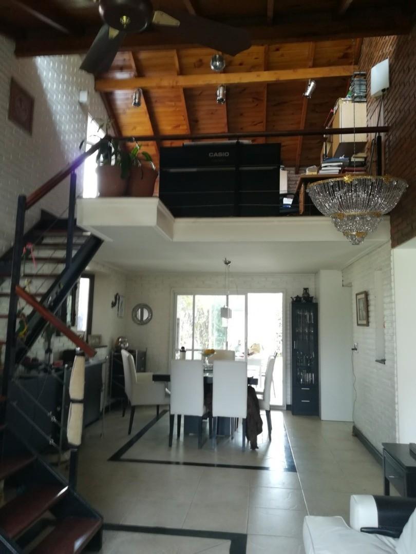 Casa en Venta de 140,0 m2