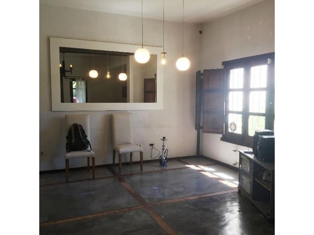 Casa En Alquiler En La Paz 2600 Vicealmirante Montes