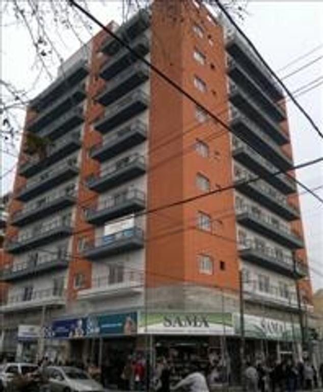 Departamento en Venta de 3 ambientes en Buenos Aires, Pdo. de General San Martin, Villa Ballester