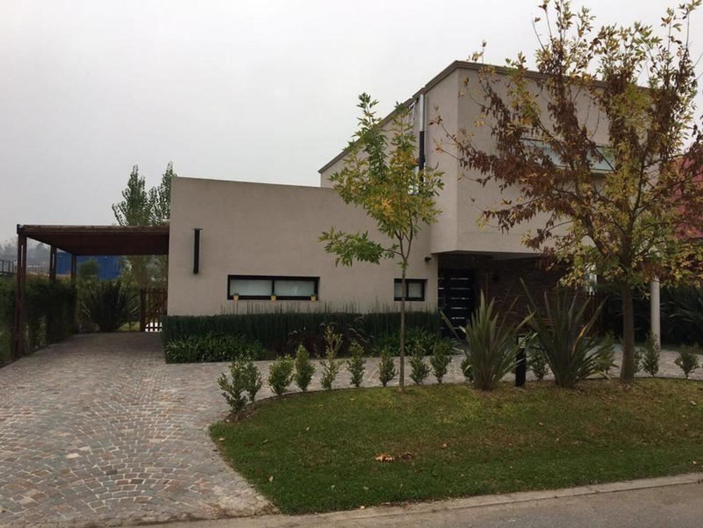 Casa en la Canada de Pilar  Apto Credito