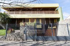 XINTEL(PAS-PAS-1507) Casa - Venta - Argentina, Vicente López -   JUAN B JUSTO 2545