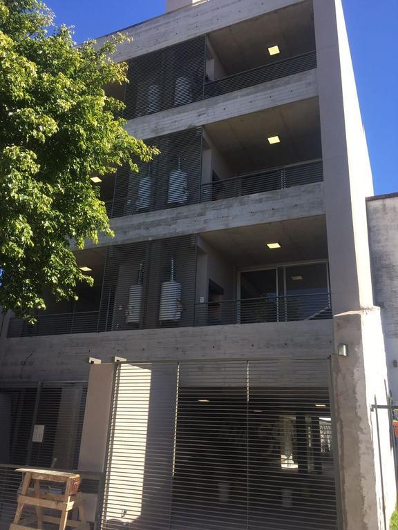 Departamento - Venta - Argentina, Capital Federal - PIZARRO  AL 5500