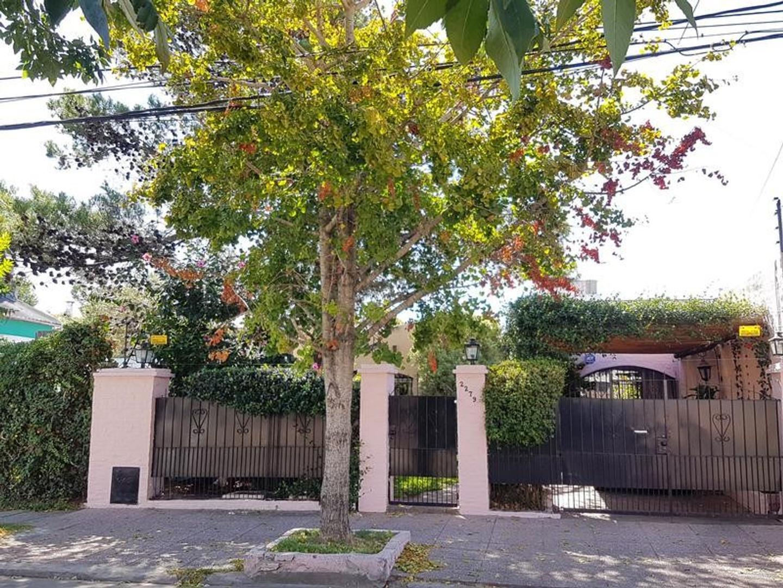 Casa - Beccar - San Isidro