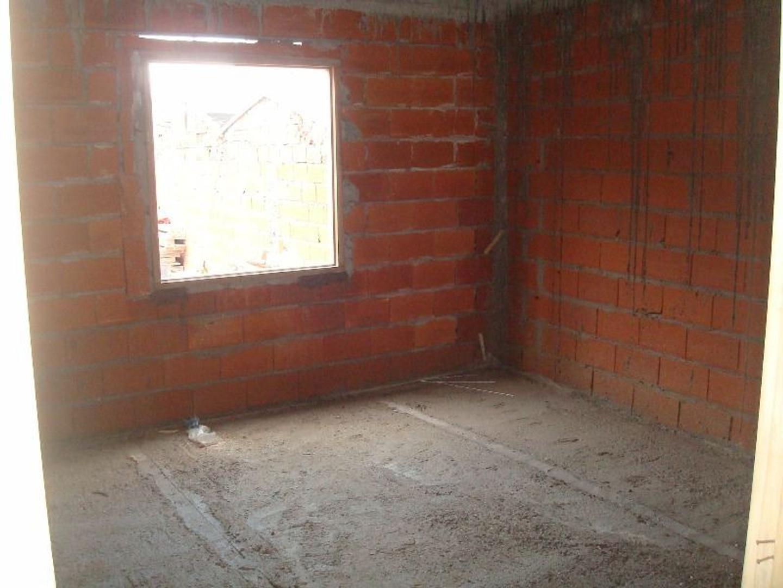 Departamento en Venta en Las Toninas - 3 ambientes