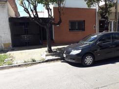 José C. Paz 4124