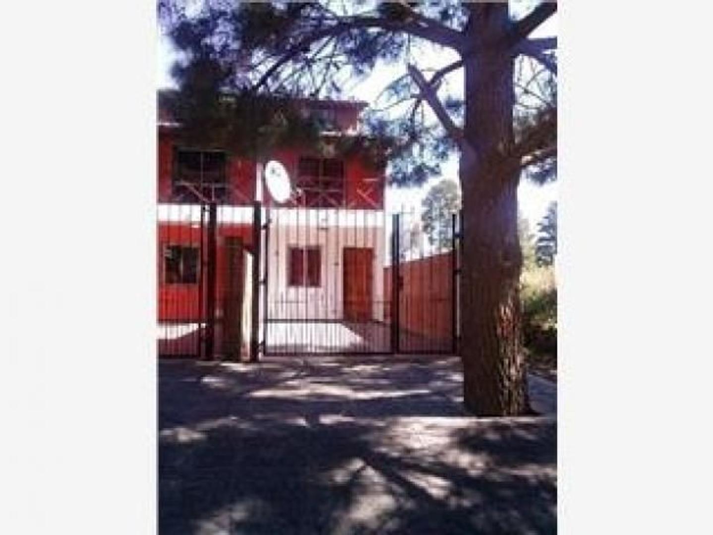 Departamento Triplex  en Venta ubicado en Villa Gesell, Costa Atlántica - EII0029_LP159011_2