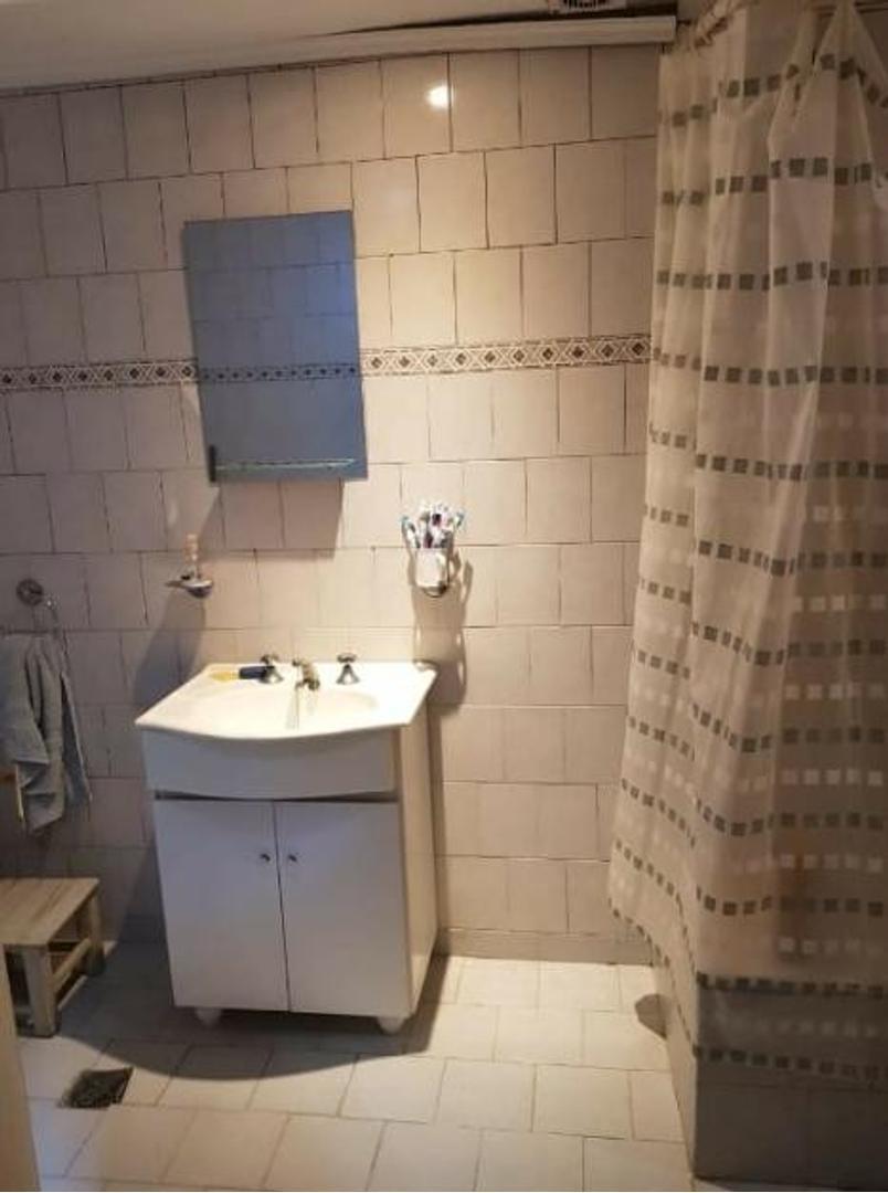 Casa - 230 m² | 3 dormitorios | A Estrenar