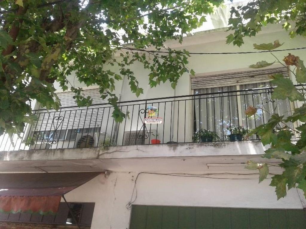 Casa en venta - Lavalle 200 - Ramos Mejía