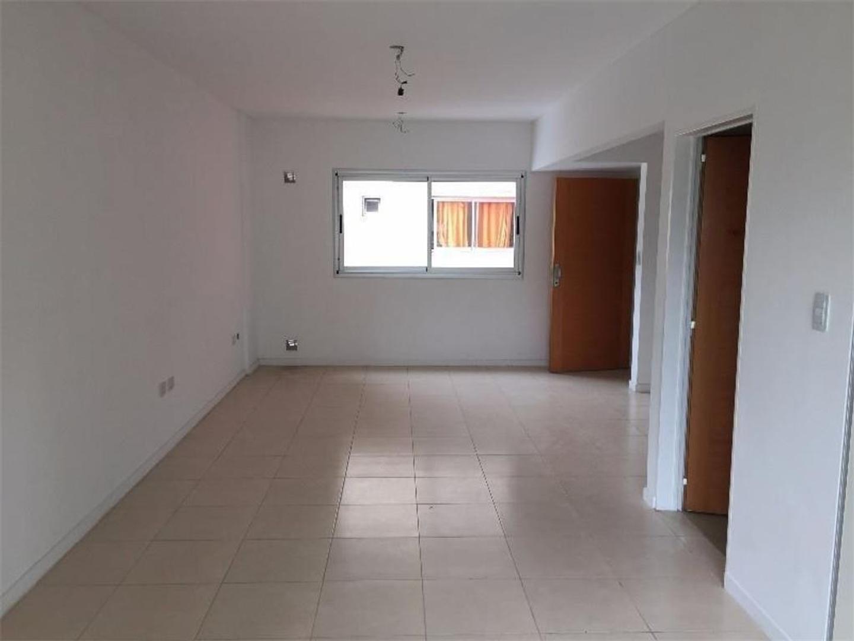 Departamento en Alquiler en Villa Urquiza