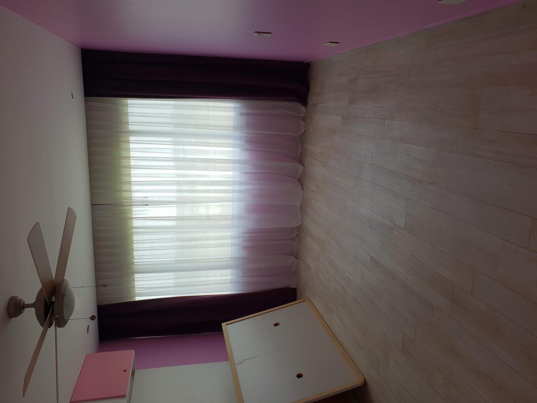 Casa en Venta de 380,0 m2
