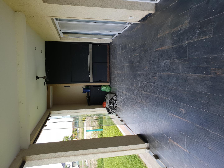Casa en Venta - 7 ambientes - USD 375.000
