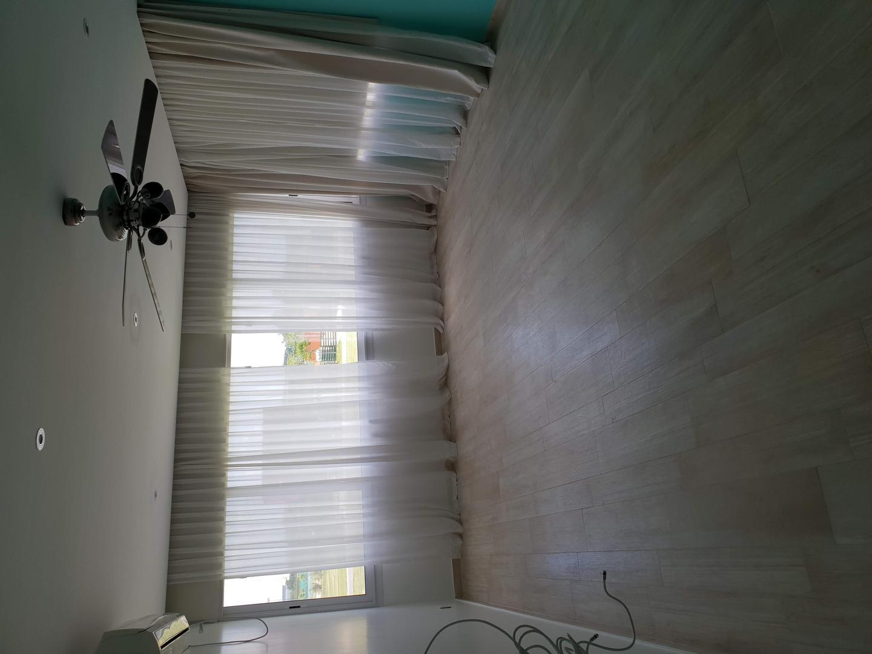 Casa - 380 m² | 3 dormitorios | 4 años