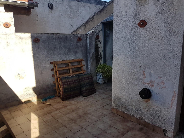 Ph en Carapachay
