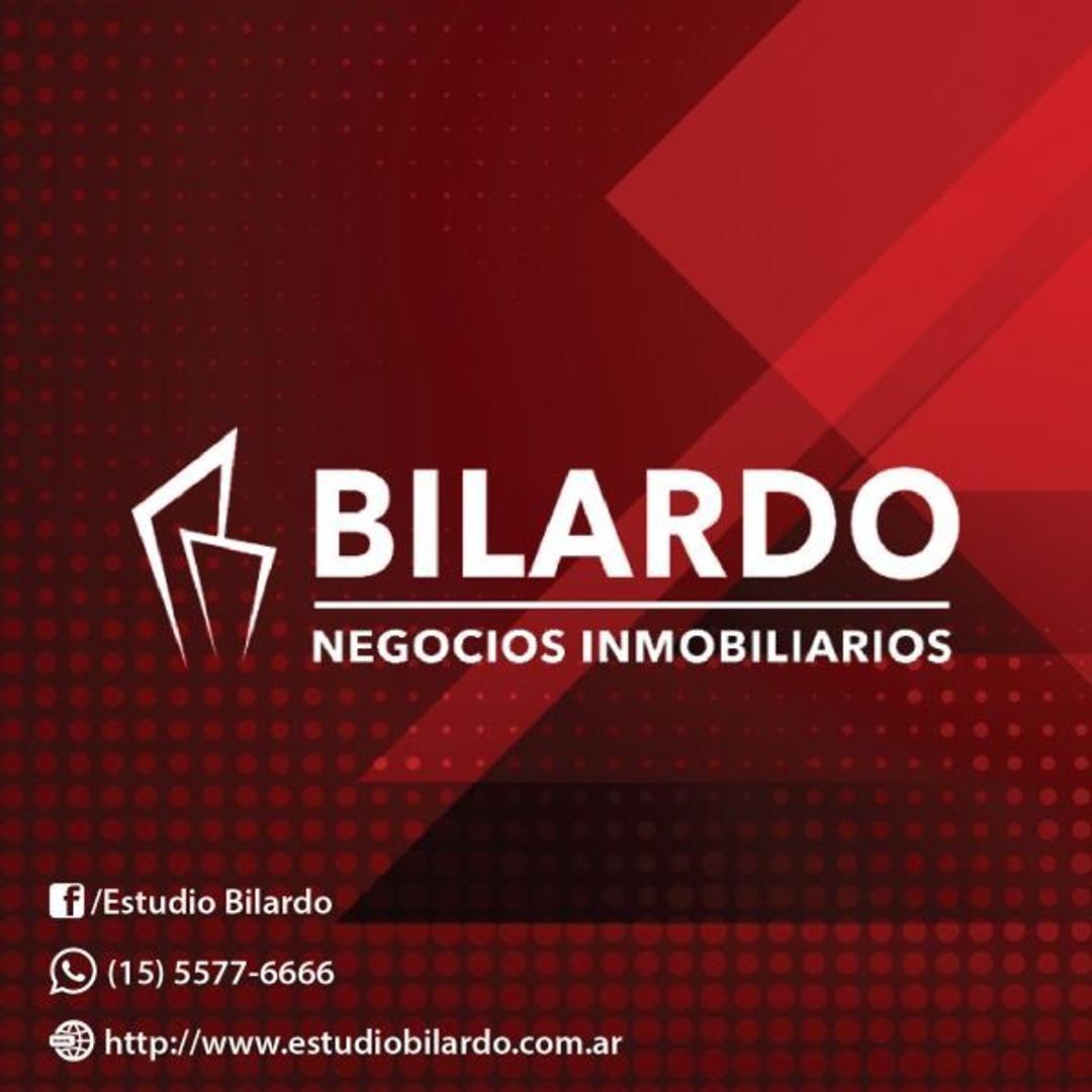 XINTEL(BIL-BIL-379) Lote - Venta - Argentina, Capital Federal - Venezuela 800